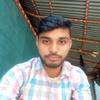 Jibon, 22, г.Дели