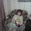 ольга, 60, г.Дятьково