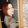 Екатерина Солодухина, 24, г.Кострома