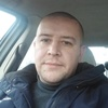 Igor, 32, г.Гомель