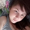 Елена, 30, г.Краснокамск