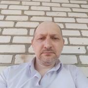 Магомед Марзиев 42 Светлый Яр