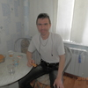 Виктор, 36, г.Верхний Тагил