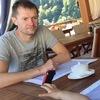 Павел, 32, г.Белый Городок