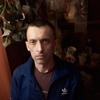 Вадим, 38, г.Фурманов