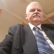 Гуидо Сибул 60 Тарту