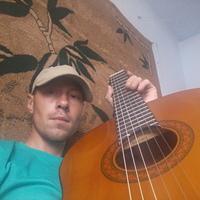 Рома, 33 года, Овен, Владивосток
