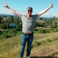 Воффка, 34 года, Козерог, Череповец
