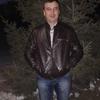 Игорь, 41, г.Семипалатинск