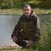 Владимир, 56, г.Нижние Серги