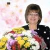 Татьяна, 67, г.Барнаул