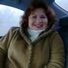 Elena, 43, Kolomna