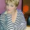 Svetlana, 46, Elektrostal