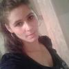 Катюшка, 25, г.Бишкек