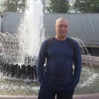 сергей, 31 год, Рак, Брест