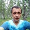 Алекс, 30, г.Миасс
