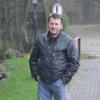 viktor, 52, г.Клайпеда