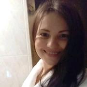 Кристина 33 Харьков