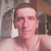 Евгений, 41, г.Краснощеково