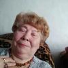 Тамара, 70, г.Тверь