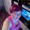 Elena, 50, Aksay