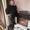 Vorobeva Elena, 39, Irkutsk