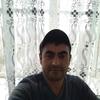 Amigo, 41, Qusar