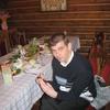 sergey, 44, Rasskazovo
