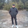 Григорий, 35, г.Харьков