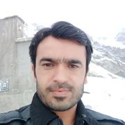 Шахбоз 34 Душанбе