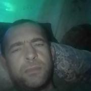 Игорь 38 Елань-Коленовский