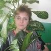 Маруся, 36, г.Короча
