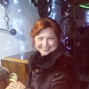 Светлана 53 Тихорецк