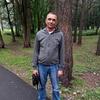 Алексей, 47, г.Прокопьевск