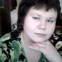 Дина, 43 года, Телец, Архангельск