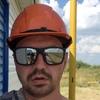 Nikolay, 30, Barabinsk