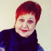 Алёна, 41, г.Уссурийск