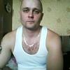 Саня, 37, г.Косино