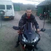 Олег 30 Черкассы