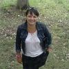 Олеся, 32, г.Тольятти