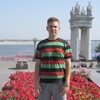 Николай, 26, г.Каменка
