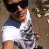 Антон, 27, г.Саратов