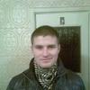 Иван, 29, г.Алабино