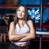 Зарина, 28, г.Алматы (Алма-Ата)