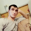 Сергей, 22, г.Хабаровск