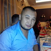 Давид, 32, г.Элиста