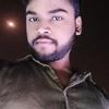 Chaudhary, 20, г.Gurgaon