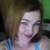 Елена, 34, г.Барабинск