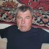 стрелец, 55, г.Бухара
