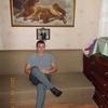 kevin, 29, г.Тбилиси